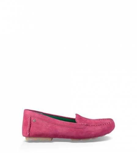 Prezzi e Sconti: #Ugg milana donna pink azalea 37  ad Euro 110.00 in #Ugg #Donna scarpe scarpe e trainer