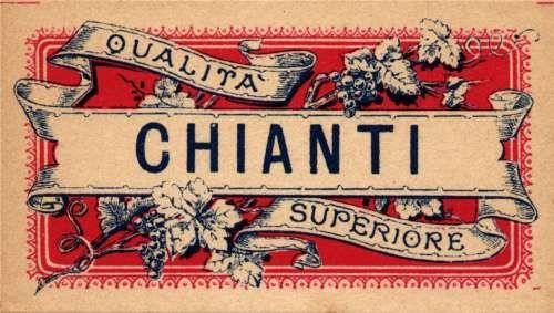 Wine Labels Showcase Font Design Wine Label Vintage Italian Wine Label Vintage Packaging