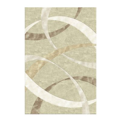 Carnaby Rugs 180 X 120