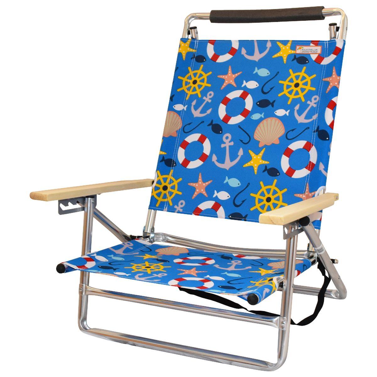 Kid Beach Chair Price Long Life Spain Supplier