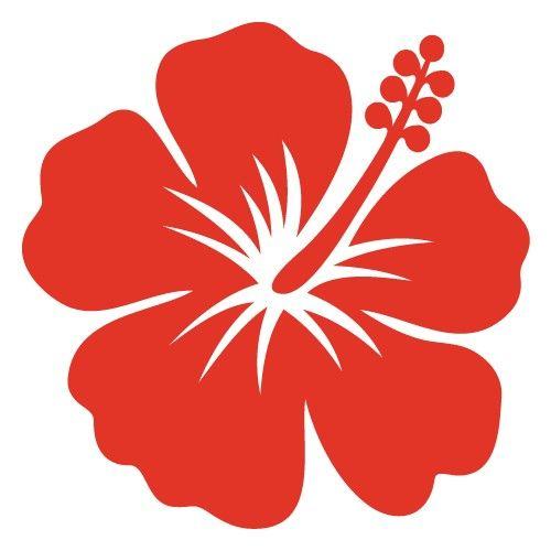 http://fleur-hibiscus.fr/fleurs-individuelles/28-autocollant