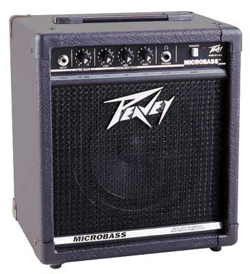 peavey microbass best erb practice amp ever my bass amps past current pinterest. Black Bedroom Furniture Sets. Home Design Ideas