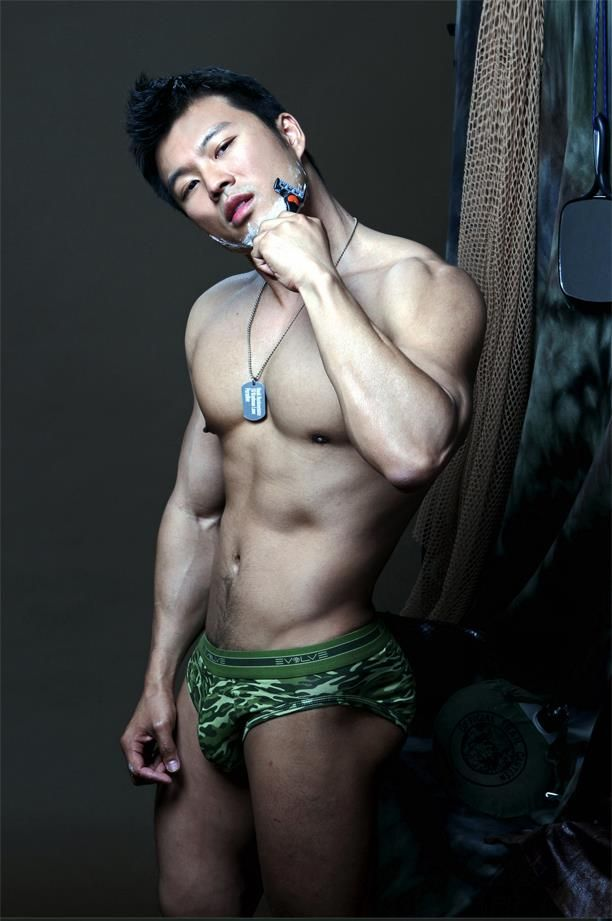 Glamour gay hot boy webcam tube