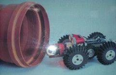 Img2518616234 Srlidroambiente Tags Drain Sewage Truck Roma It It