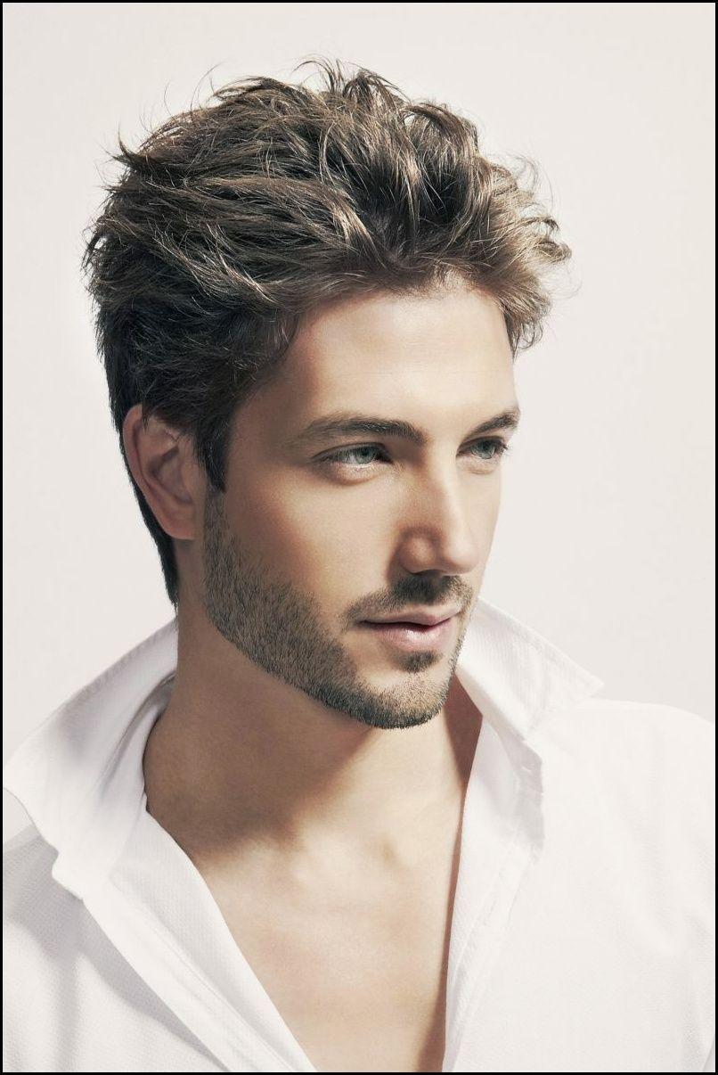 Frisuren Männer Pflegeleicht Schön Männerfrisuren Kurz Die