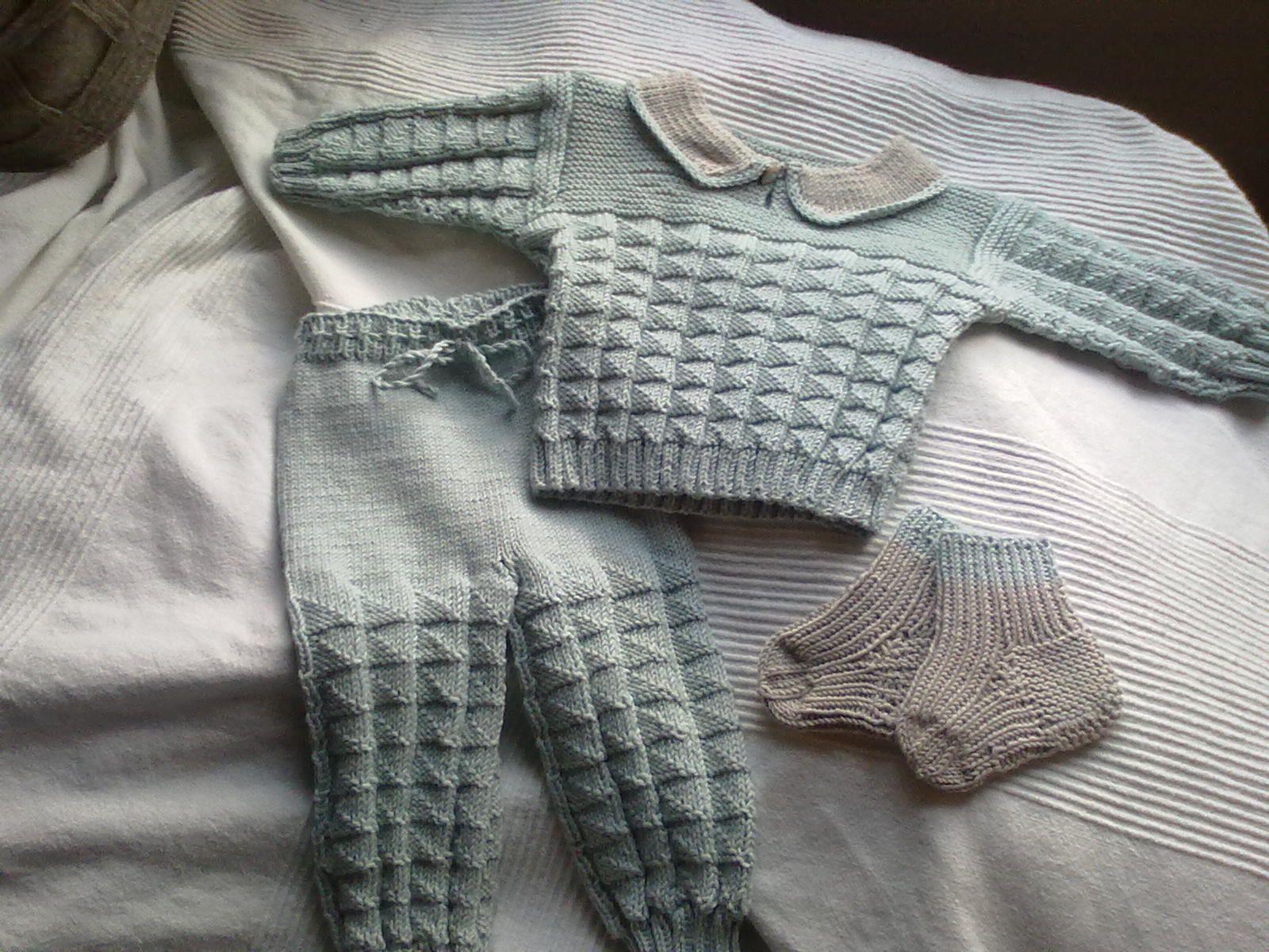 6d1f3939 Babyklær til gutt | My products Omat työt Mine produkter | Fashion ...