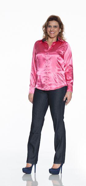 Cris Jeans & Tatiko's