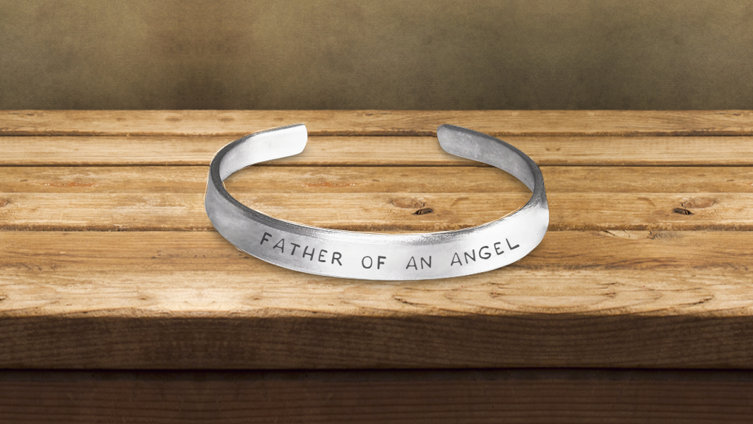 bible bracelet product detail stamped verse buy cuff bracelets hand