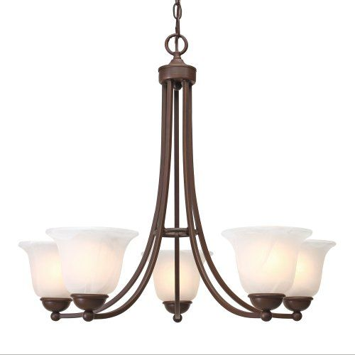 Golden Lighting 1260-5 RBZ Candace Five Light Chandelier, Rubbed Bronze Finish Golden Lighting,http://www.amazon.com/dp/B002Z4G8E6/ref=cm_sw_r_pi_dp_jyYJsb00CAN947EQ