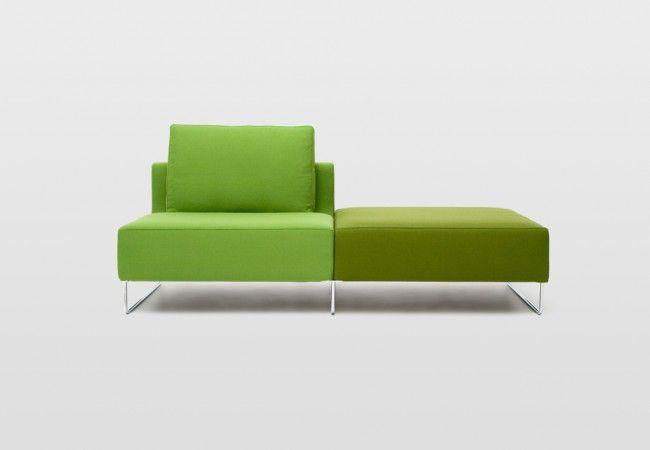 Sectional Sleeper Sofa Bensen Canyon sofa Sofas Armchairs Mobilier contemporain Montr al