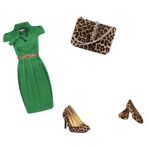 """""""Untitled #19"""" by bamachatterbox on Polyvore"""