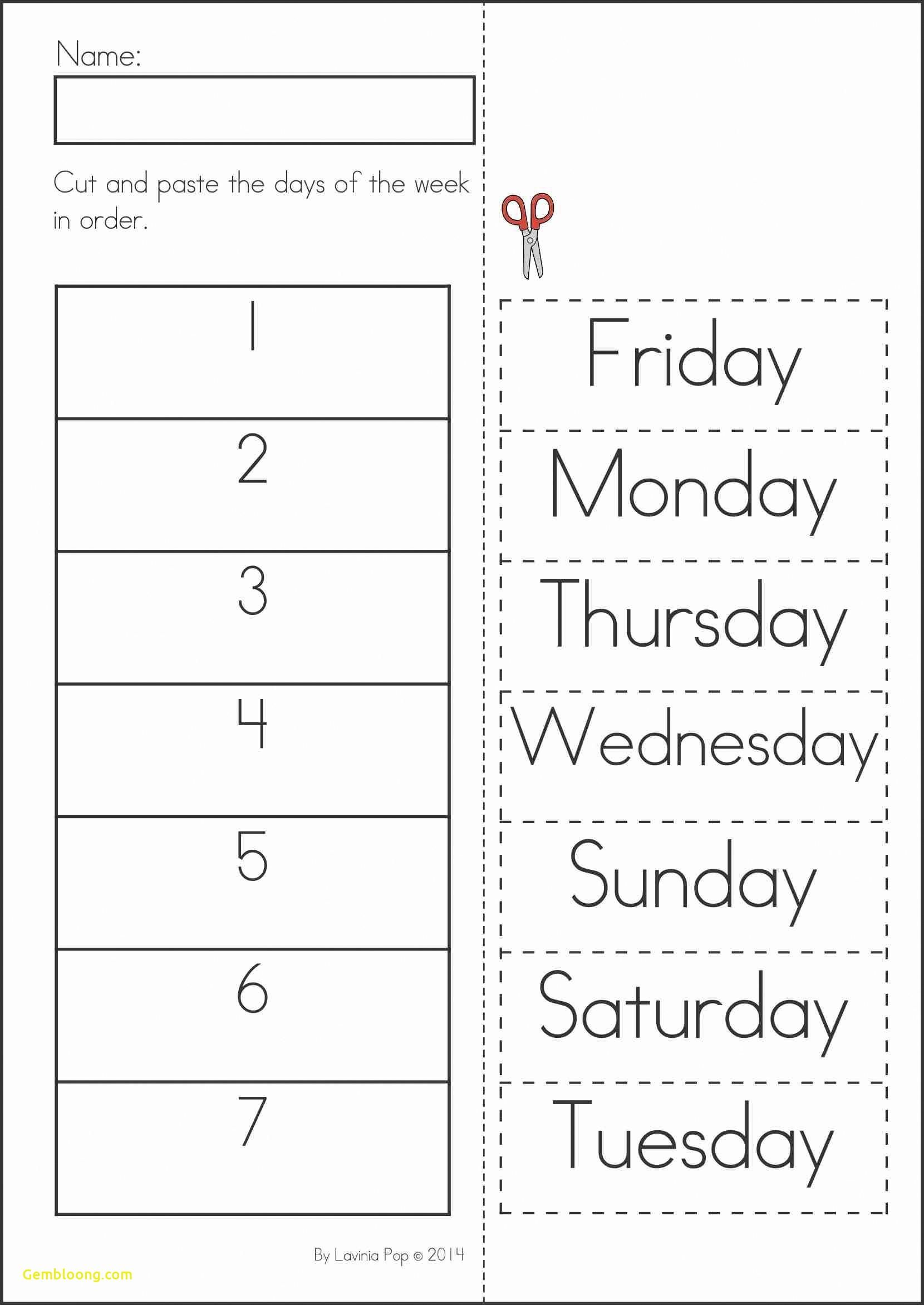 Readable Rocket Math Worksheets Addition Worksheet