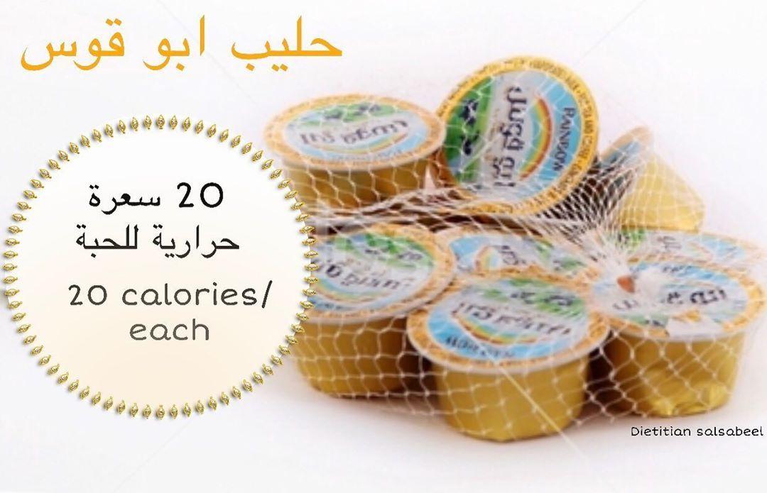 Tumblr In 2020 Food Dietitian U 20