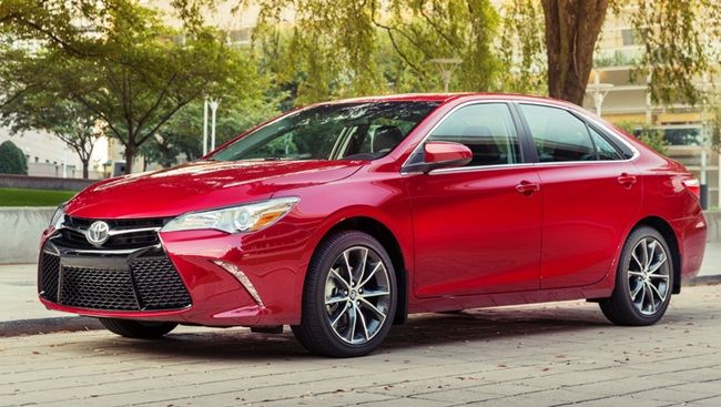 2016 Toyota Camry Xse >> 2016 Toyota Camry Xse V6 Redesign Australia Toyota Camry