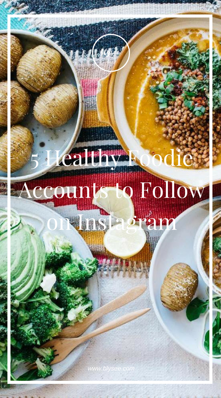 11 accounts to follow on instagram for healthy eating inspiration healthy living instagram fitness healthy recipes gymnastics healthy eating recipes clean eating recipes healthy lifestyle rogue fitness forumfinder Image collections