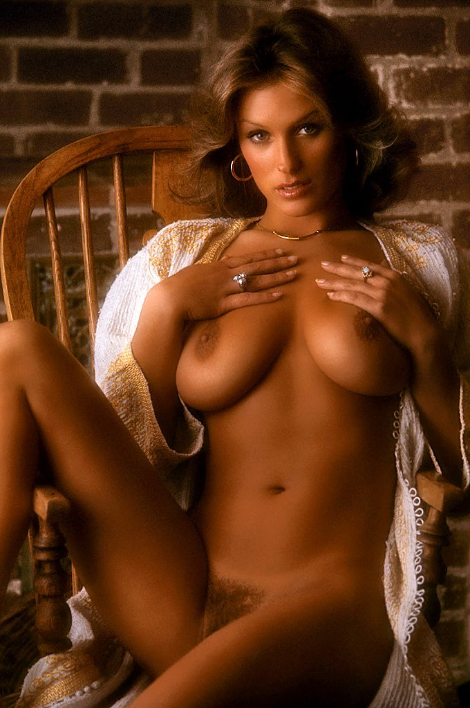 penthouse girls nake