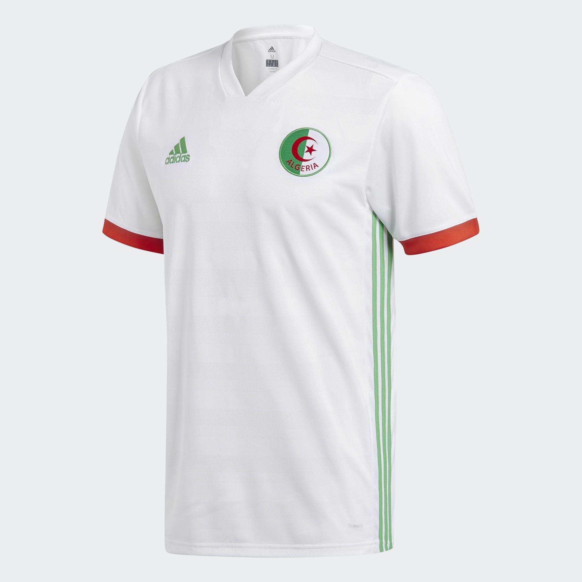 adidas polo algerie