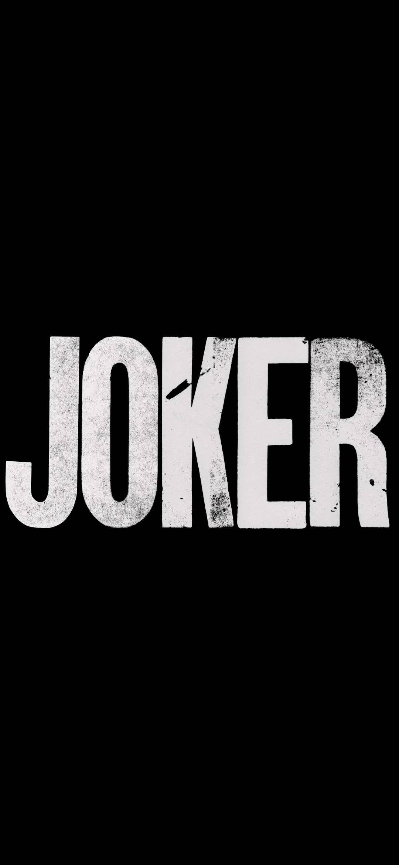 Pin On Joker Hd Wallpaper