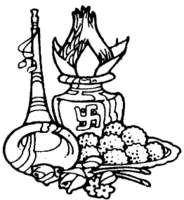 2454 views crafts pinterest sketches rangoli ideas and rh pinterest com indian wedding clipart hd indian wedding clipart psd free download
