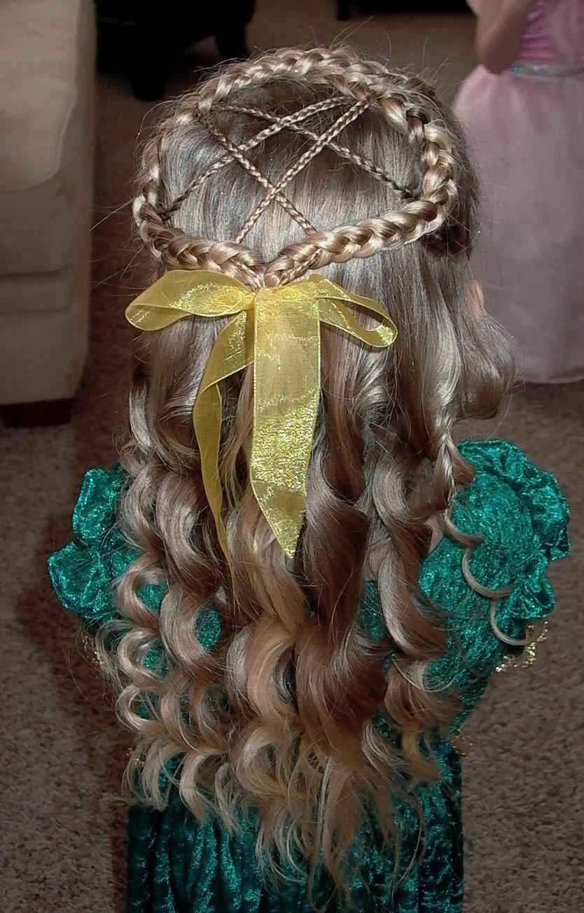 Wow that looks complicated cute pinterest french braid hair