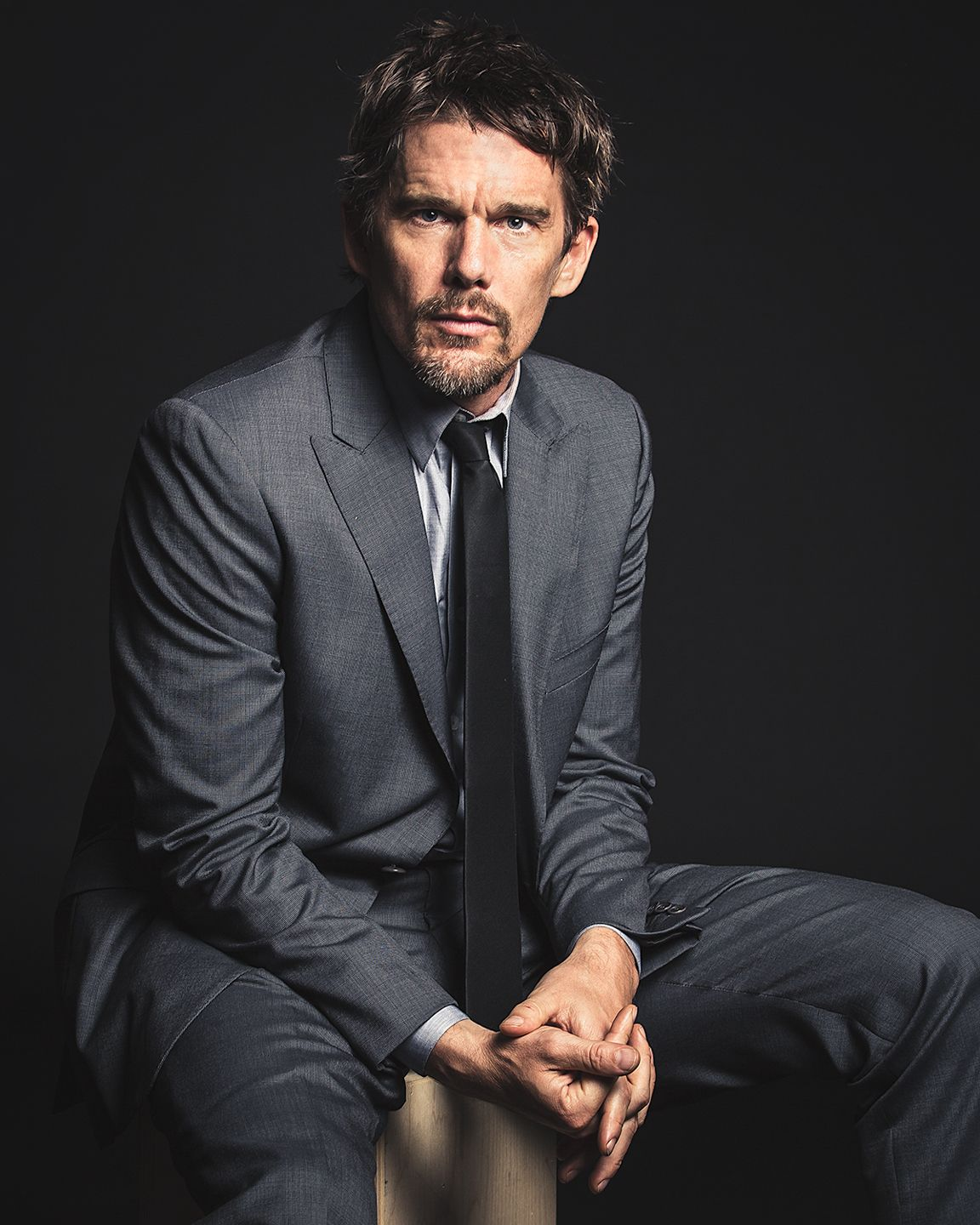 Portraits: The Toronto International Film Festival, 2014 ...