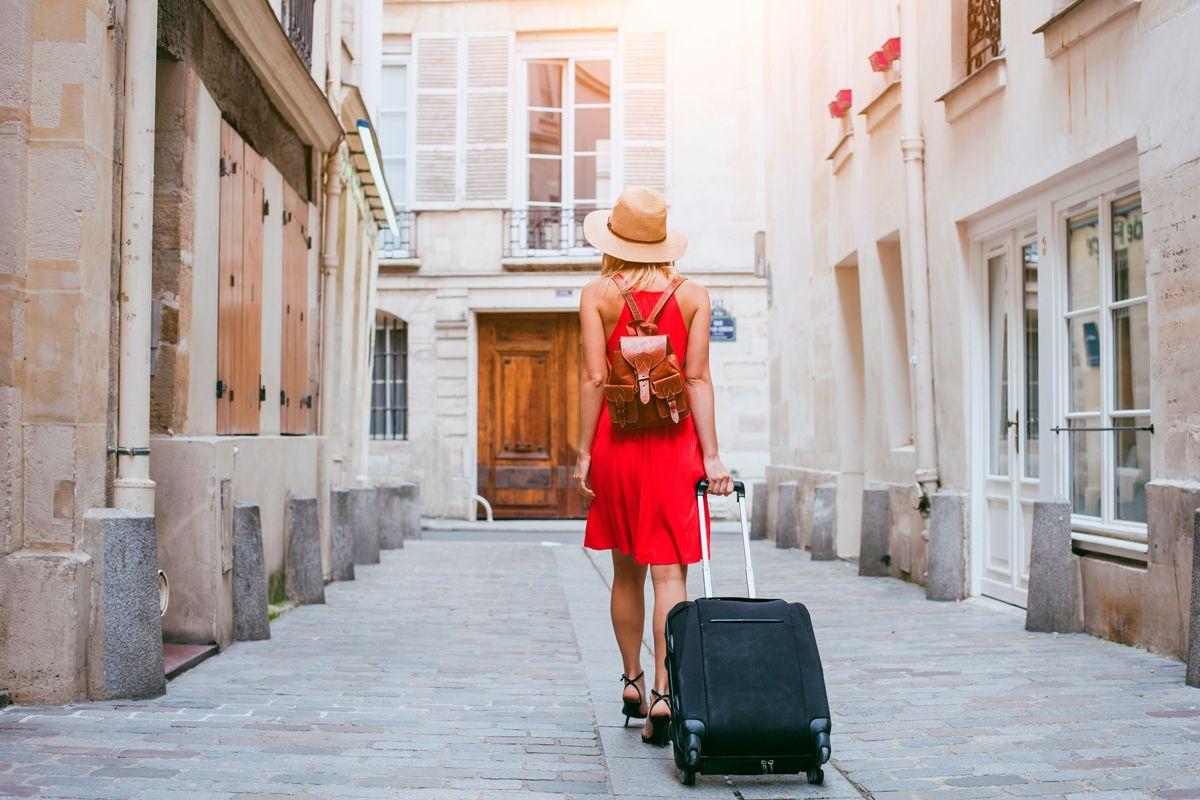➺ ¿Qué tipo de #alojamiento elegir para un curso de inglés en el extranjero? Toda la información en el Blog  #CursodeInglés #StudyAbroad