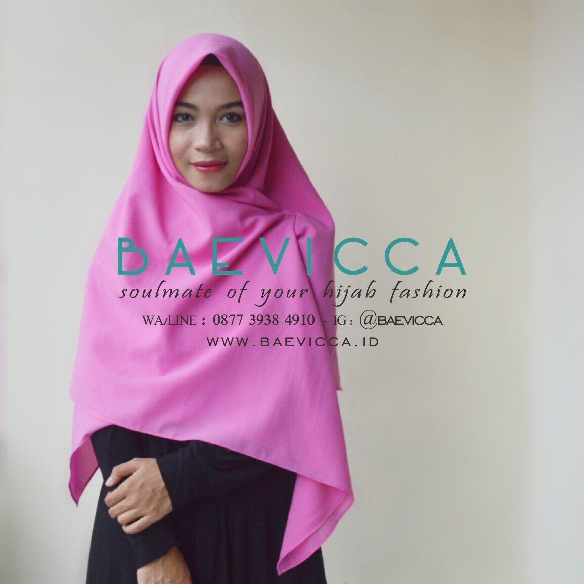 Fashion Hijab Terupdate Lihat Hijab Kerudung Jilbab Terbaru