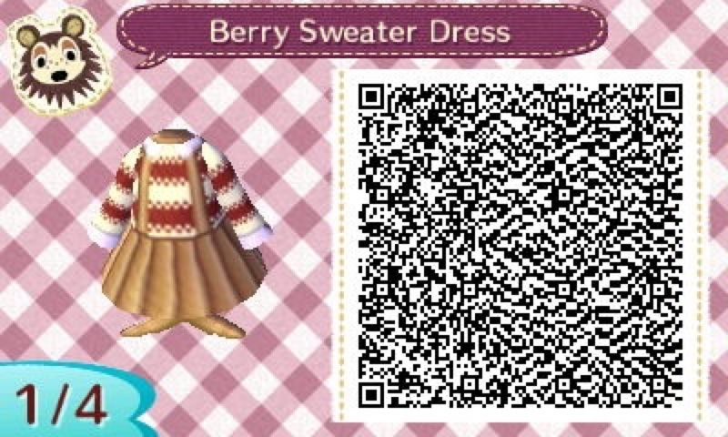 Acnl Qr Code Tumblr With Images Qr Codes Animal Crossing
