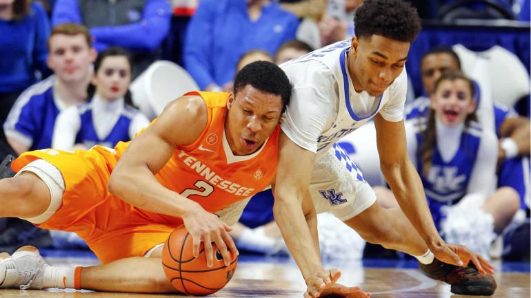 College basketball picks odds schedule Predictions for