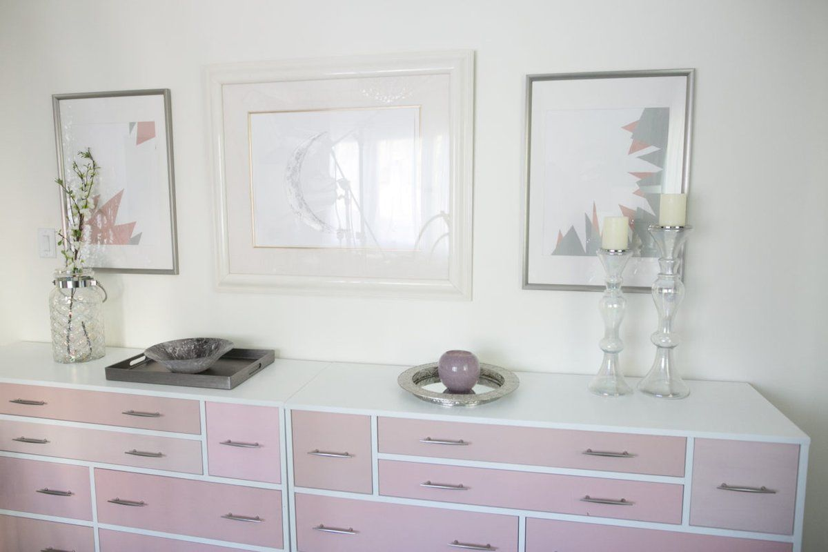 The most perfect makeup storage ever dream home pinterest