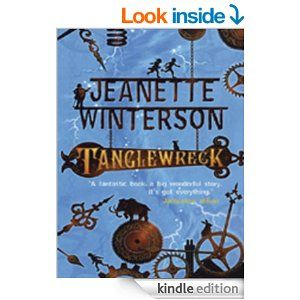 Amazon tanglewreck ebook jeanette winterson books amazon tanglewreck ebook jeanette winterson books fandeluxe Choice Image