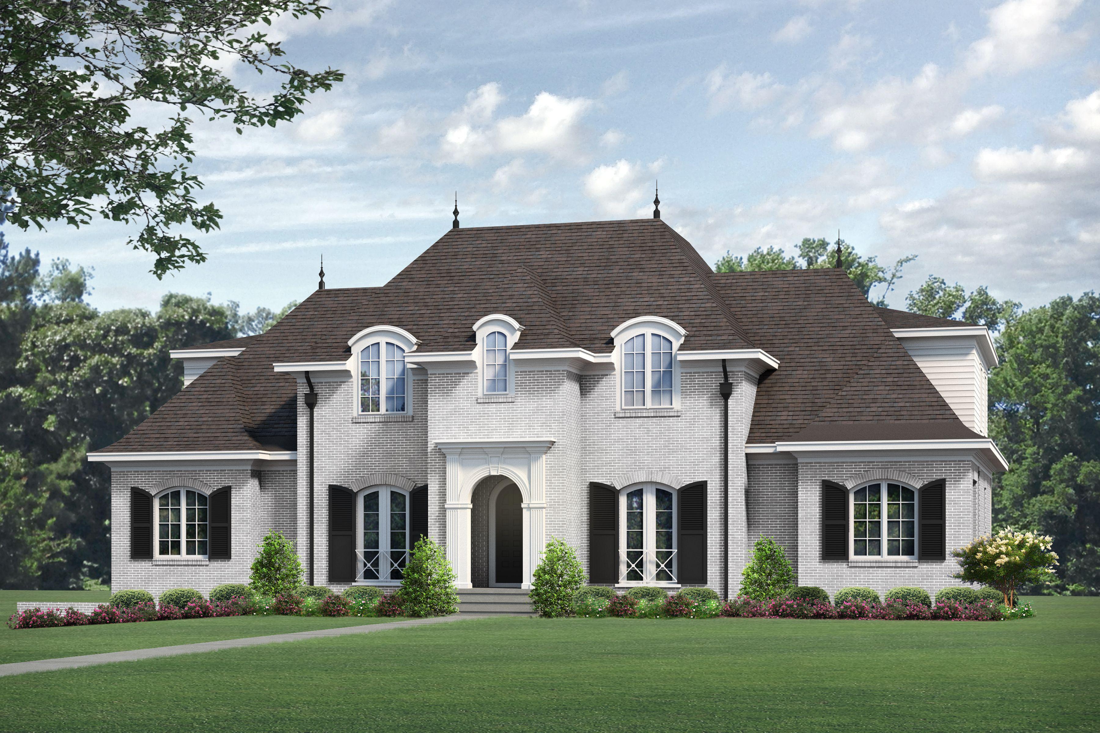 Humphrey Jpg Modern Farmhouse Design Farmhouse Design Architecture Plan