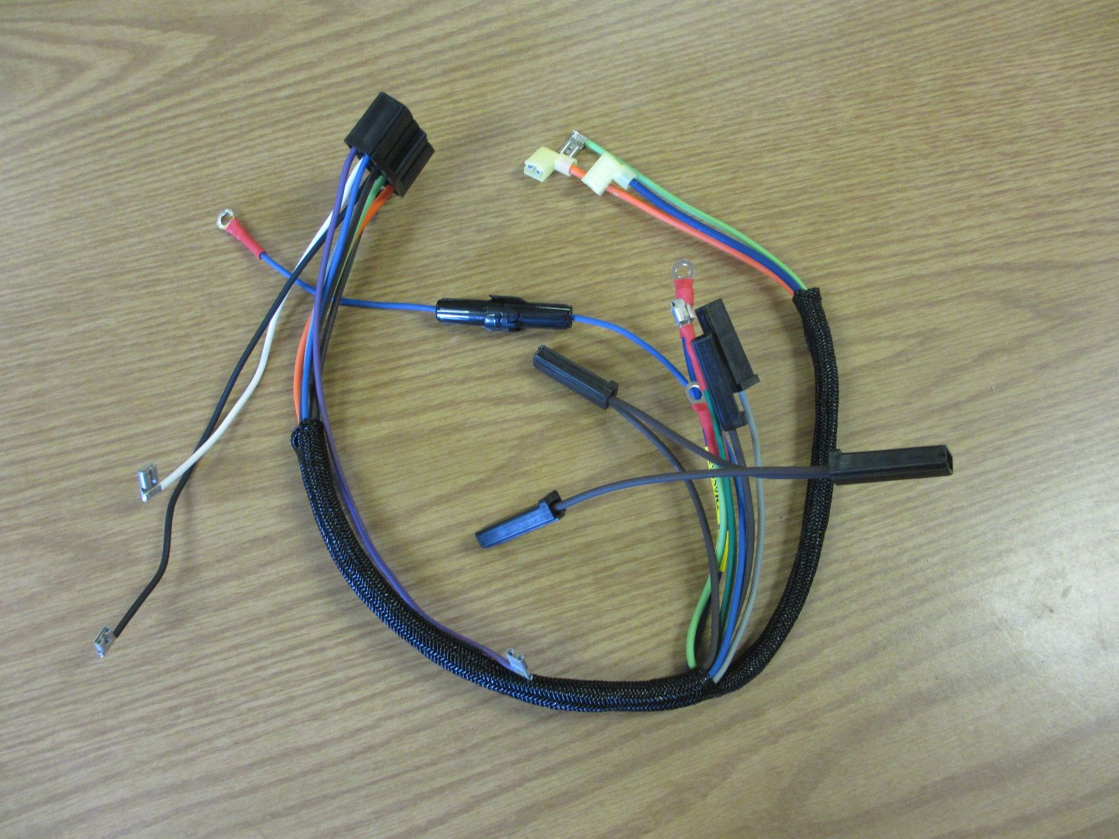 International Wiring Harness Connector Panel on wiring relays, wiring pigtail kits, tachometer connectors, wiring kits for street rods, wiring diagram, chrysler wiring connectors, electrical connectors, wiring block connectors, battery connectors, wiring led strip, relay connectors, power supply connectors, wiring cap connectors, wiring turn signal kits, cable connectors, pump connectors, fuel line connectors, wiring terminals, motor connectors, wiring bullet connectors,