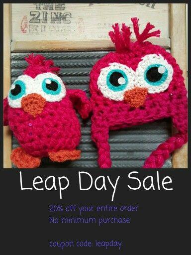 Sale today: www.etsy.com/shop/bellamariesboutique  newbornphotographyprops #newborn #newbornphotographyprop #bellamariesboutique #babyshower #babyprop #babyprops #crochet #photographer #photography #newbornphotographer #puppy #puppies #puppylove #doglover