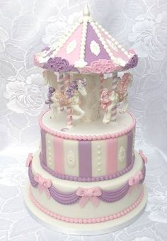 Yas Wedding Cake Topper