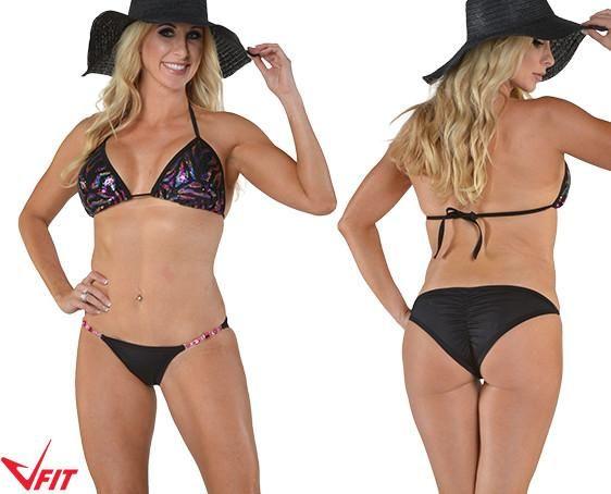 shopping queen bikini