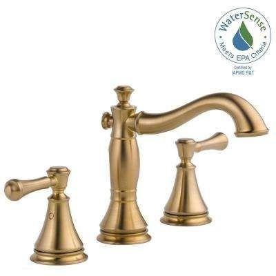 Champagne Bronze Bathroom Faucet Bedroom Furniture Pinterest