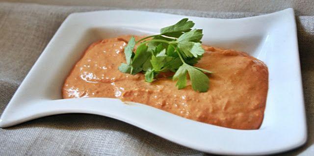 appelsiinejahunajaa: Ylipehmenneistä tomaateista seesamista herkkutahnaa