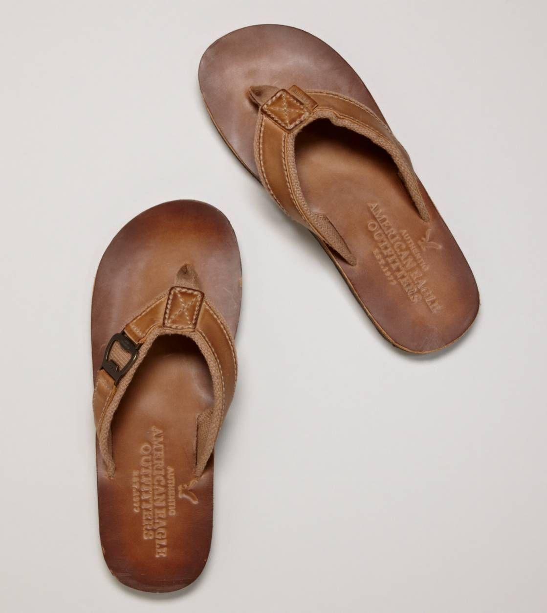 Flip Flops รองเท้าแฟชั่น
