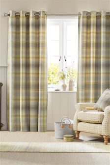 Yellow Curtains U0026 Blinds | Yellow Floral Curtains U0026 Blinds | Next