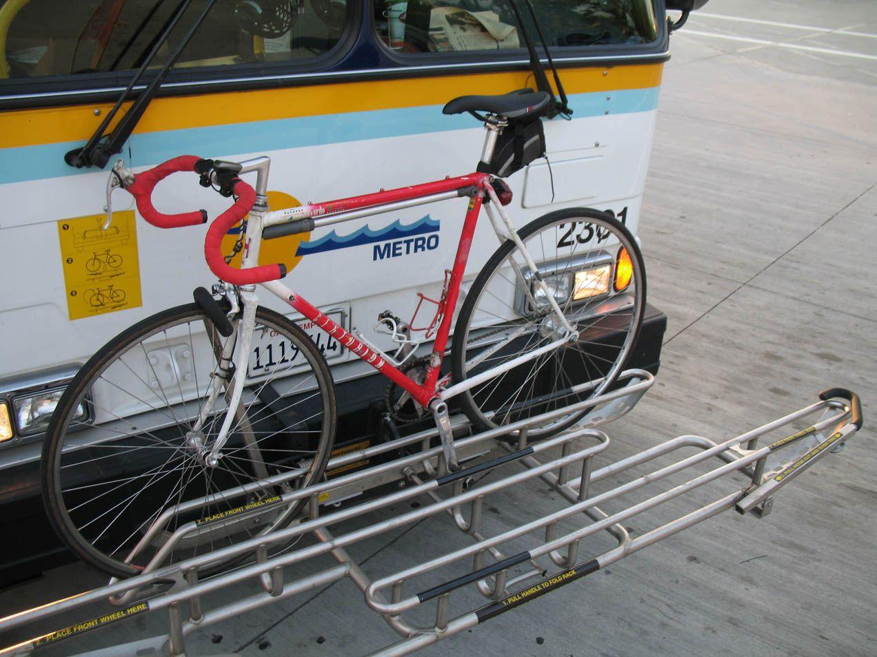 Park Art My WordPress Blog_Can You Get A Dui On A Bike In California
