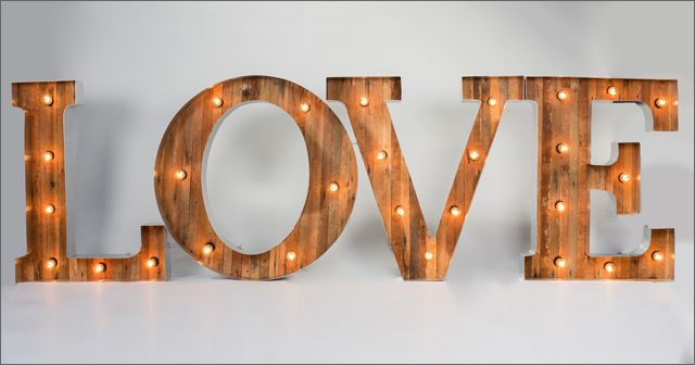 love in serif font marquee collection by got light marquee letters marquee lights marquee collection pinterest decor fonts and love