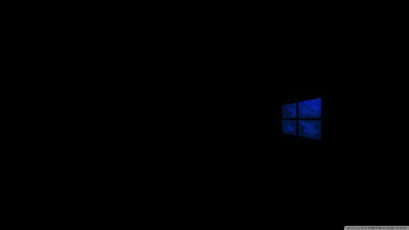 1366x768 Background High Resolution Windows 8 Papel De Parede De Lobo Of Wallpaper Papeis De Parede