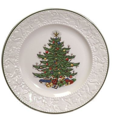 Cuthbertson Original Christmas Tree 1125\