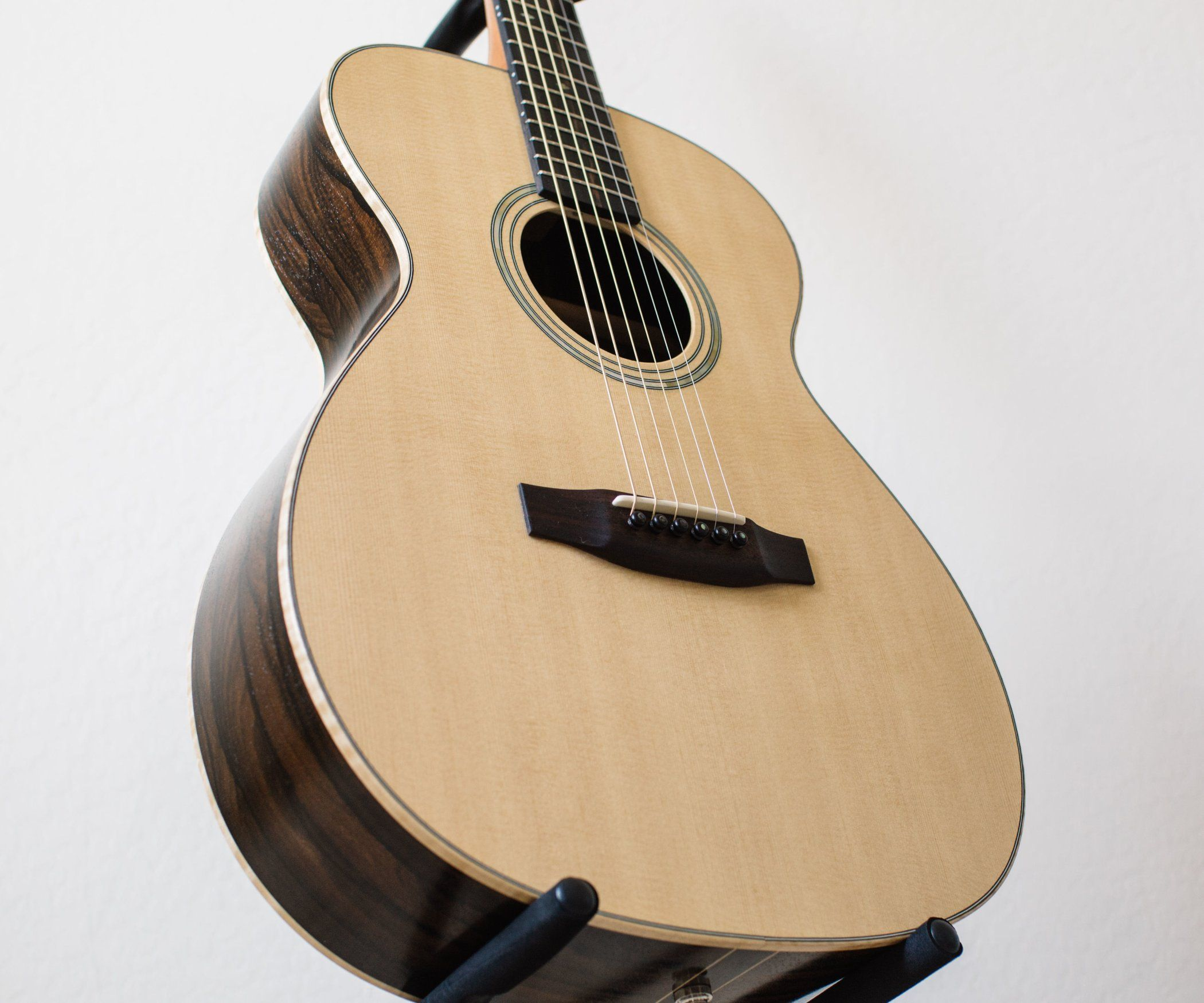 Building An Acoustic Guitar Guitar Acoustic Guitar Diy Musical Instruments