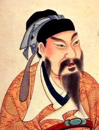 תוצאת תמונה עבור Sui dynasty