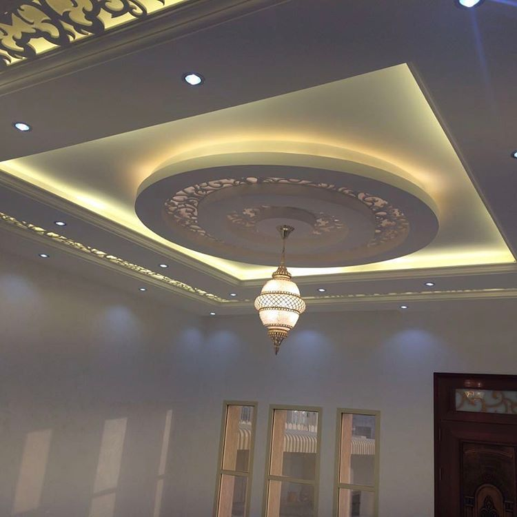 Interior Design Lighting Ideas Jaw Dropping Stunning: ‏LOVE THE LIGHTING & CEILING DESIGN!!!!