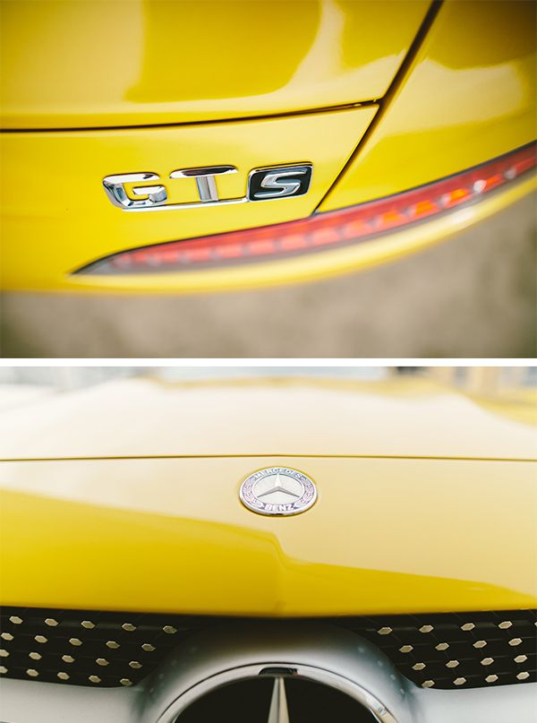 Amg Gt Mercedes Amg Mercedes Mercedes Amg Gt S