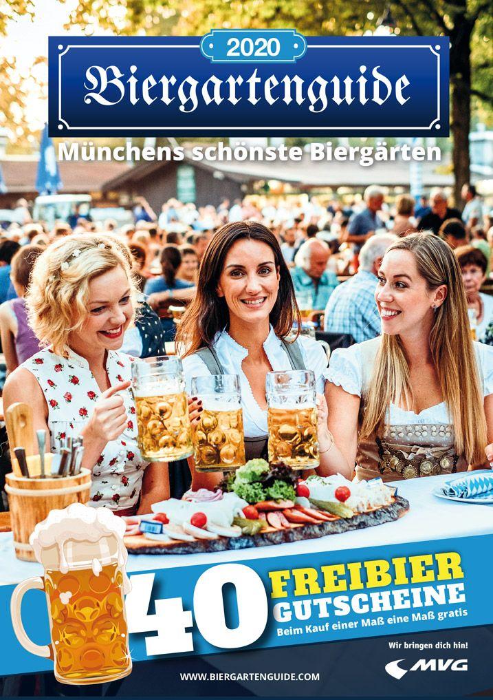 München flirten