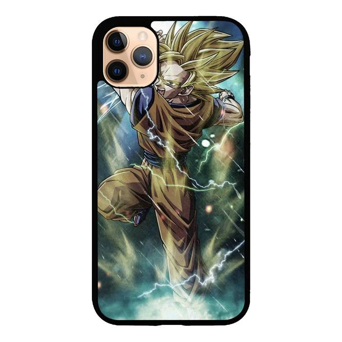 Dragon Ball Z Wallpaper X9333 Iphone 11 Pro Max Case In 2020 Z Wallpaper Dragon Ball Dragon Ball Z